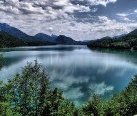 宜蘭明池山莊明池湖避暑一日遊